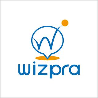 wizpra(株式会社wizora)
