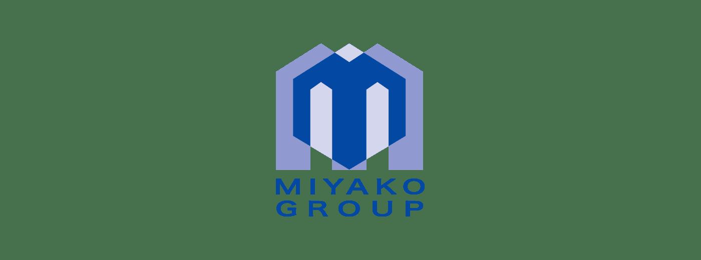 logo_miyako