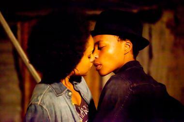 WYWL Petronella Tshuma as Asanda and Thishiwe Ziqubu as Shado 3
