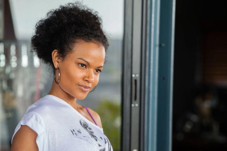 WYWL Petronella Tshuma as Asanda