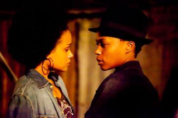 WYWL Petronella Tshuma as Asanda and Thishiwe Ziqubu as Shado 4