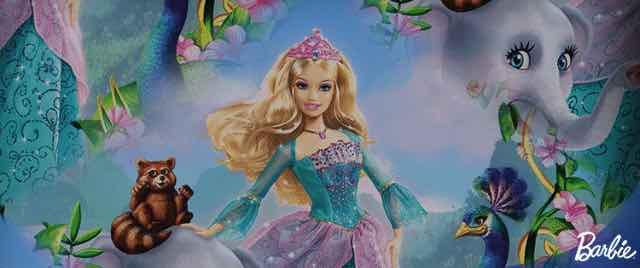 barbie-animated-movies-3