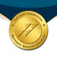 Consulate Health Care centers in Florida awarded nursing care center accreditation from the Joint Commission