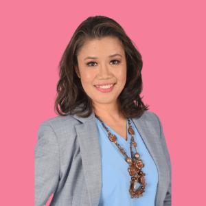 Shiela Portillo