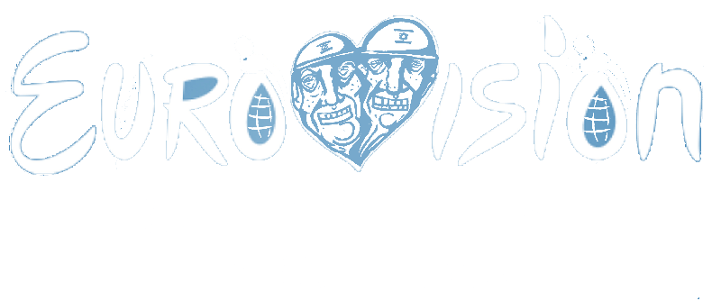 Eurovision Song Content - Israel 2019 - Logo