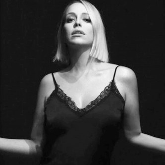 North Macedonia - Tamara Todevska