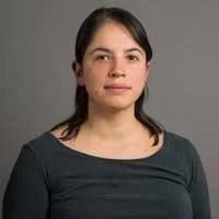 Melissa Sanchez, ProPublica Illinois Reporter