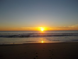 silver strand beach 2