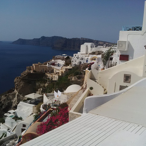 view-from-oia