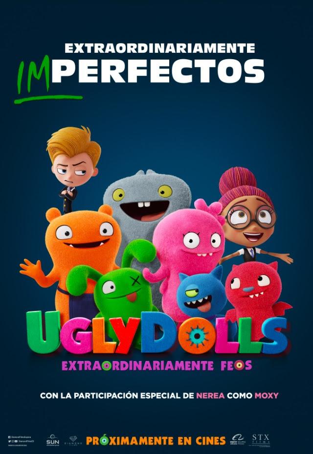 Imperfectos