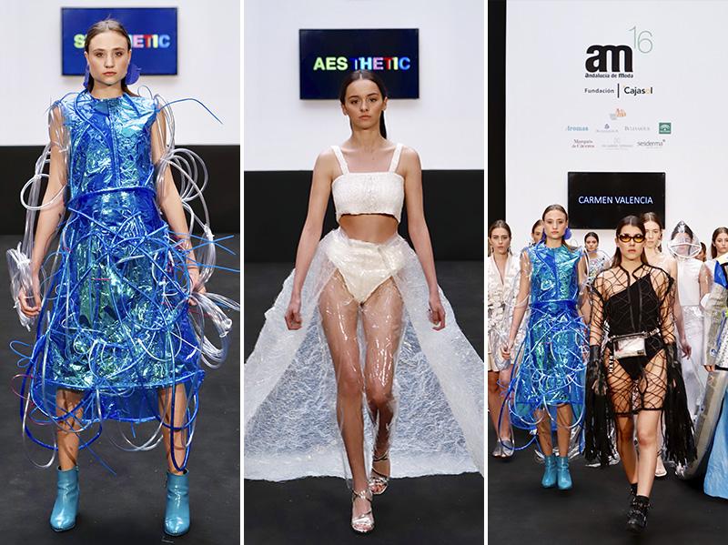 Andalucía de Moda