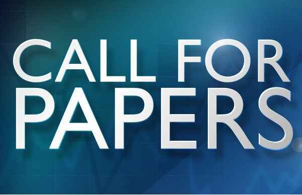 Call for Paper ACFE 2018