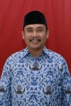 Musahadi