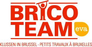 BRICOTEAM_LOGO_BASELINE_RGB