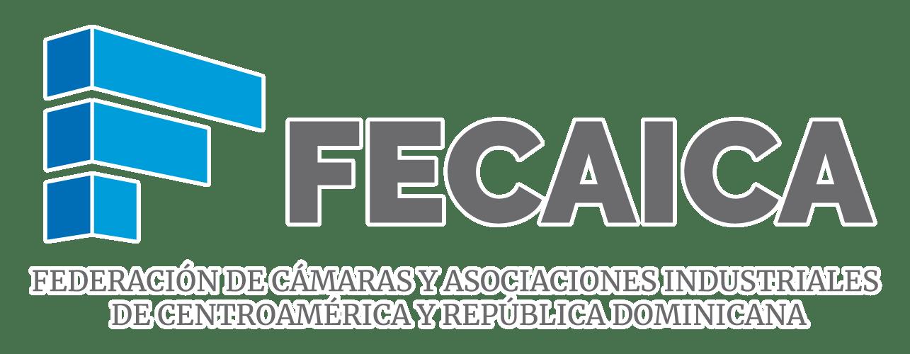 Federación de Cámaras de Industria de Centroamérica y la República Dominicana