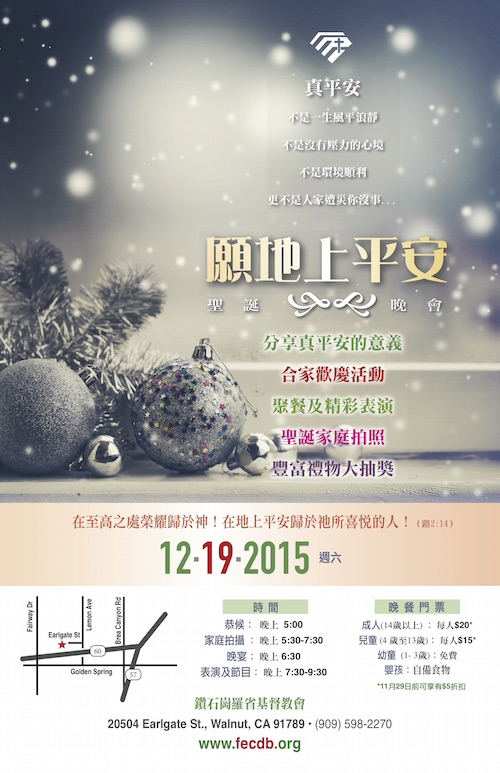 2015_fecdb_christmas_party_chinese_flyer_500px