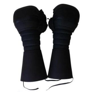 Sparring Gloves Gdansk