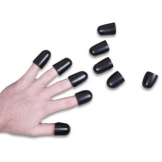 Protège-doigts de SPES