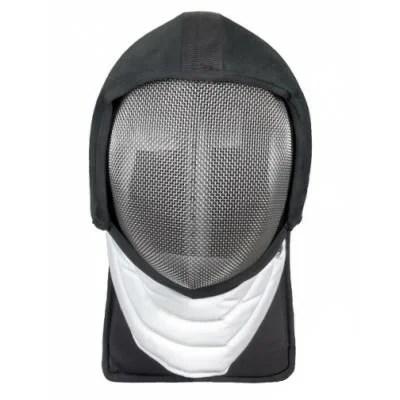 Couvre-Masque de SPES