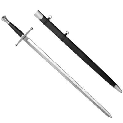 Epée de guerre