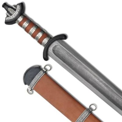 Gilling épée
