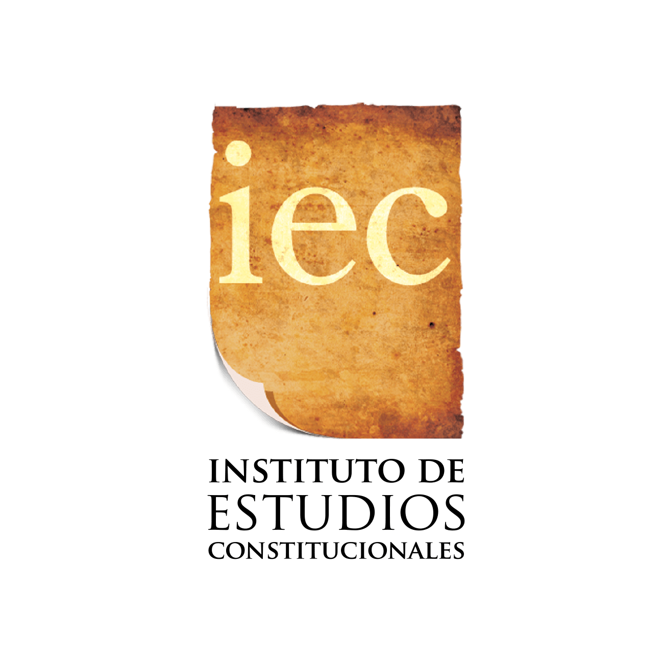 IEC | Instituto de Estudios Constitucionales