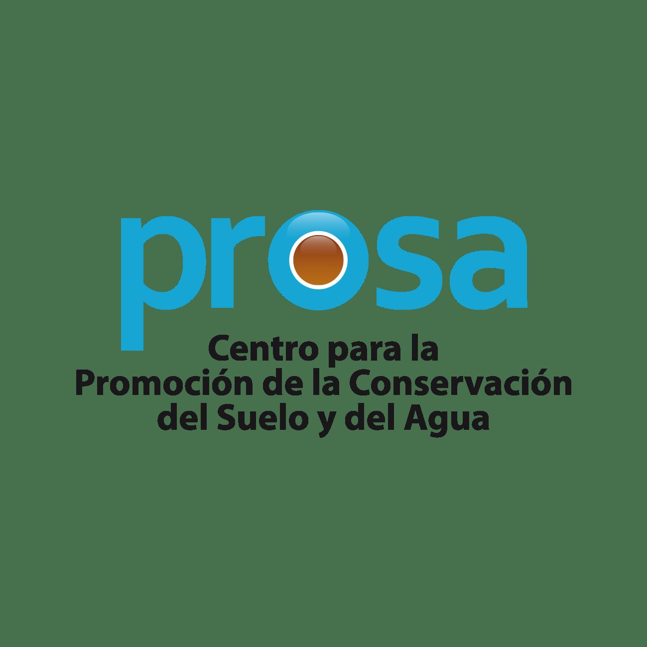 PROSA | Centro para la Promoción de la Conservación del Suelo y del Agua