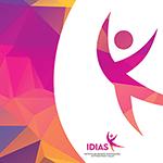 IDIAS | Instituto del deporte, investigación, actividad física y salud