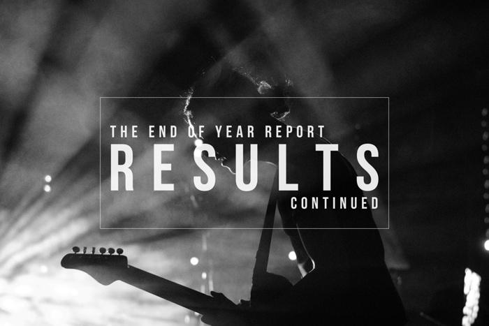 EOY_report_cont-01