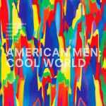 americanmen