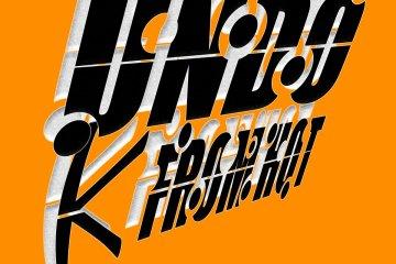 Undo K From Hot