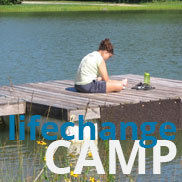 LifeChange Camp