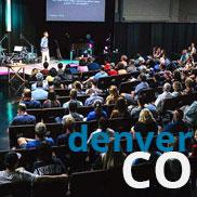 Denver, CO - Lifegate Church