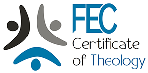 FEC Certificate of Theology