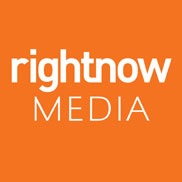 Learn More About RightNow Media