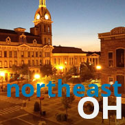 Northeast OH Initiative