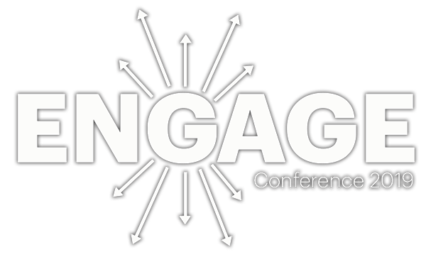 Engage Conference 2019