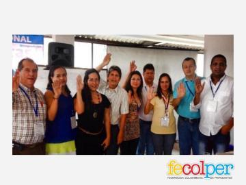 Asamblea Fecolper 2013(21)