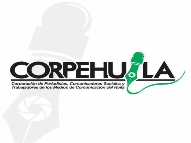 corpehuila