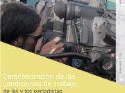 thumbnail of Caracterizacion Trabajo Periodistas Colombia