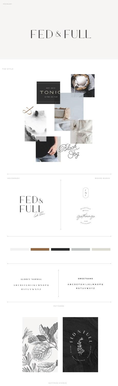 Fed-and-Full-Brand-Board