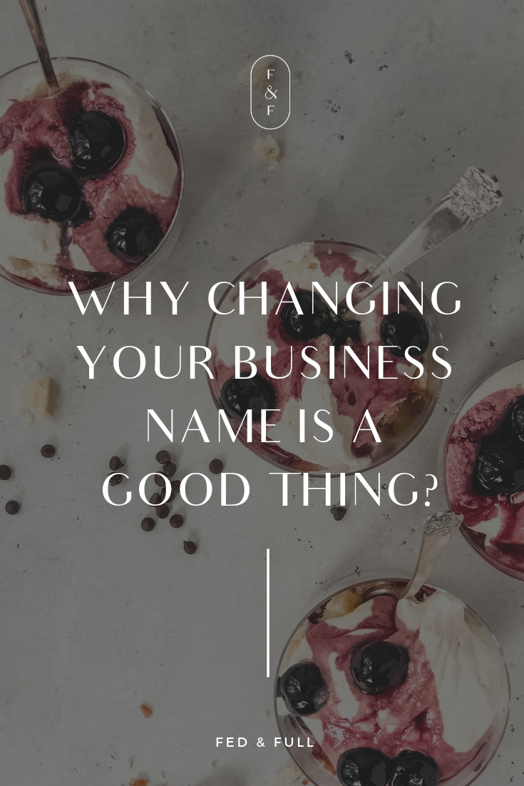 Why-changing-your-business-name-is-a-good-thing