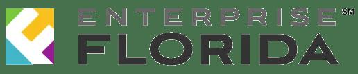 Enterprise-Florida-Logo