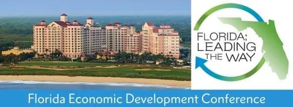 Florida-Economic-Development-Conference-16