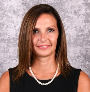 Image of Jill Marasa of St. Lucie County EDC