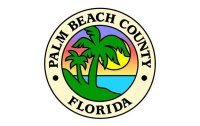 Palm Beach County Government