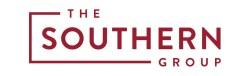 Southern Group Logo