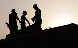 Haalt de vaste baan het jaar 2030 eigenlijk nog wel?