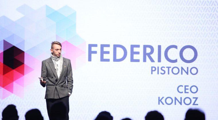 startup-pitch-federico-pistono