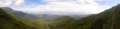 galerie imagini de pe munte (1)
